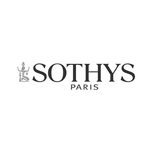 Sothys France